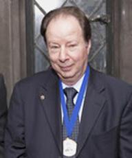 Sidney Altman's picture