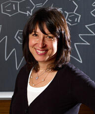 Alanna Schepartz's picture