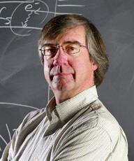 Charles Schmuttenmaer's picture