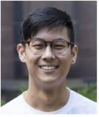 Ian Hsu's picture