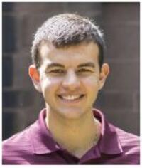 Andrew Streit's picture