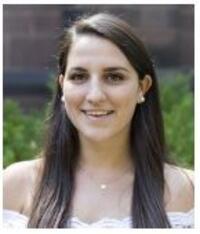 Jennifer Troiano's picture