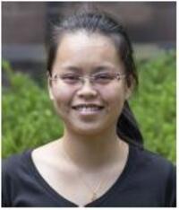 Yingchuan Zhu's picture