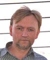 Alexander Soudakov's picture