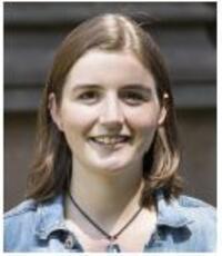 Josephine Jacob-Dolan's picture