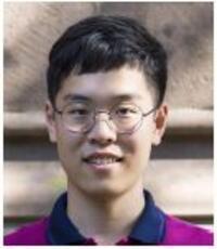 Hanyu Liu's picture