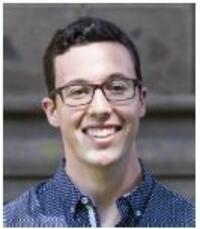 Adam Zoll's picture