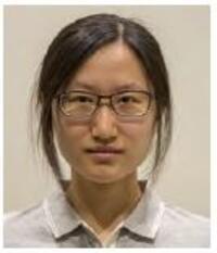 Junwen Xiao's picture
