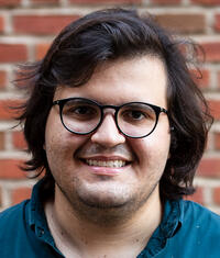 Marcus Vinicius Pinto Pereira Junior's picture