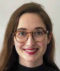 Eleanor Stewart-Jones's picture