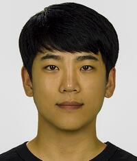 Jaehoo Lee's picture
