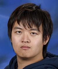 Tianyin Qiu's picture