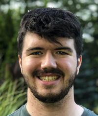 Tom Regan's picture
