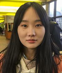 Sherlock Shi's picture