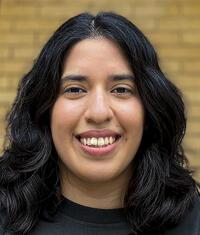 Maria Vargas-Rivera's picture