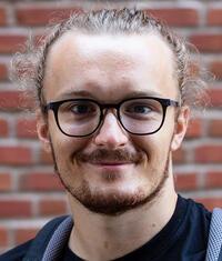 Kristian Olesen's picture
