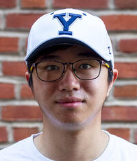 Yuan Gao's picture