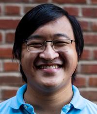 Bernie Wang's picture