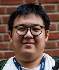 Zechun Wang's picture