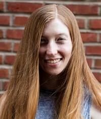 Alexa Williams's picture