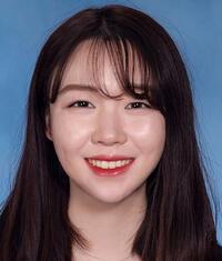 Rachel Yang's picture