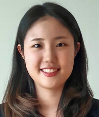 Jihyeon Yeo's picture