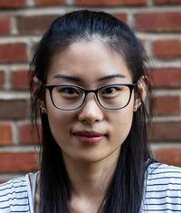 Yanyu Zhao's picture