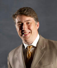 Paul Anastas's picture