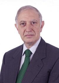 Francesco Iachello's picture