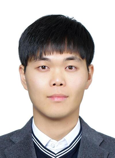 Chung Sub Kim's picture