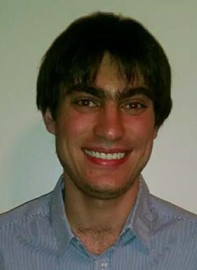 Pablo Videla's picture