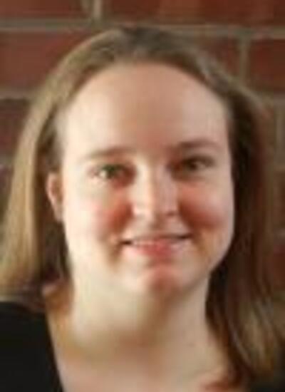 Amy Speelman's picture
