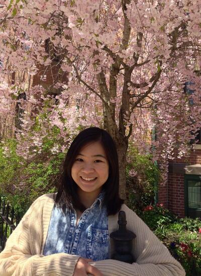 Ya-Na Chen's picture