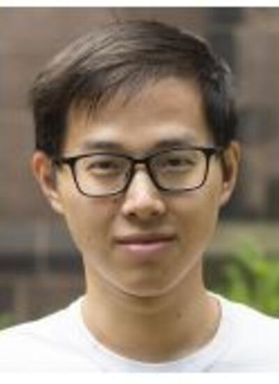 Yannan Liu's picture