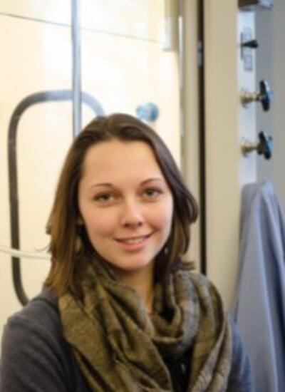 Masha Elkin's picture