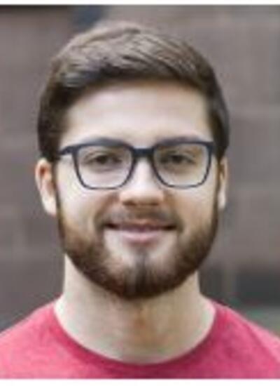 Jake Swartzel's picture