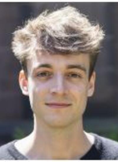 Naudin Van Den Heuvel's picture