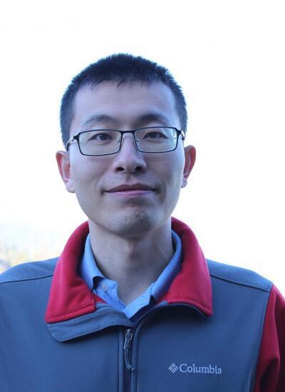 Yang Yang's picture