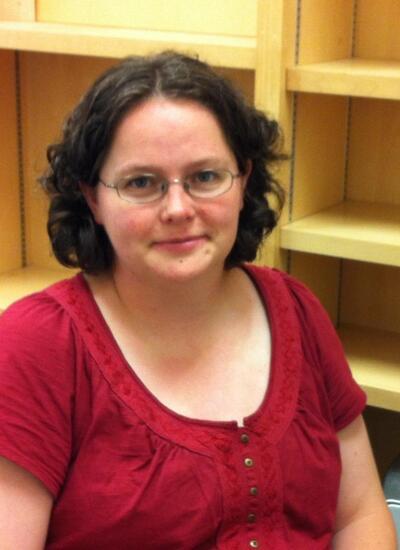 Elizabeth Mader's picture