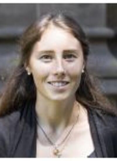 Mara Hofstetter's picture