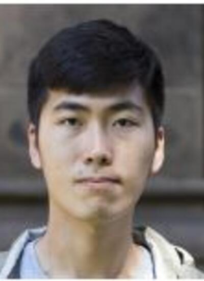 Yangyi Liu's picture