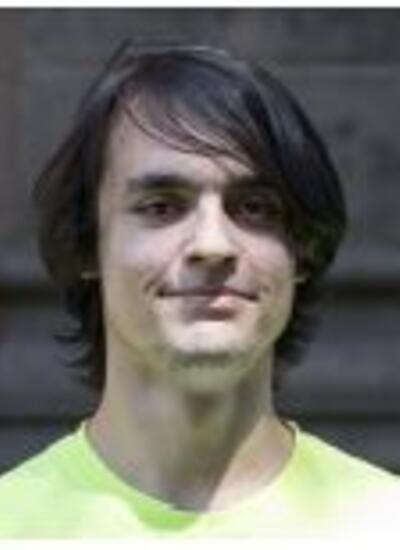 Nikita Torosyan's picture