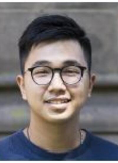 Ken Xie's picture