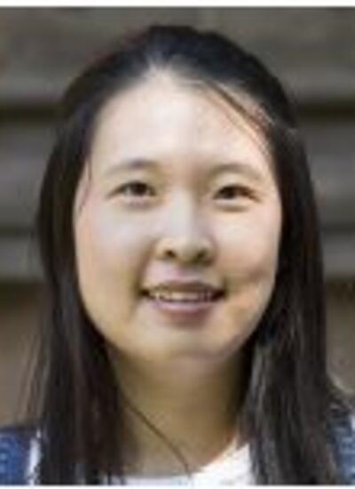 Xizi Zhang's picture
