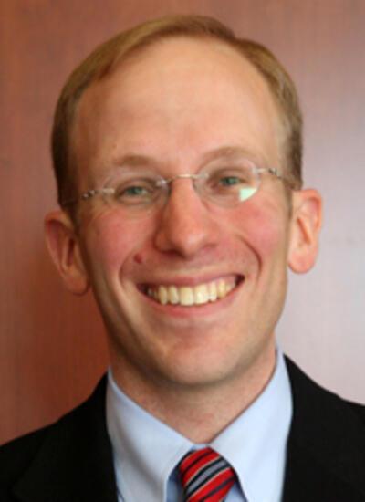 John Miecznikowski's picture