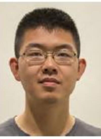 Ningyi Lyu's picture