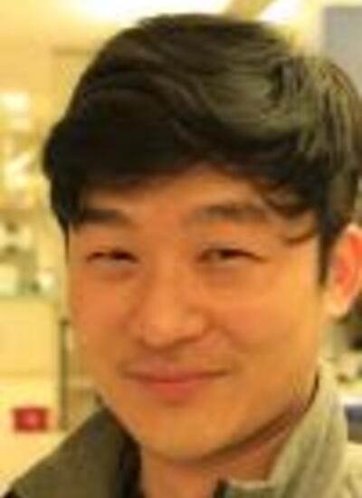 Hyun Bong Park's picture