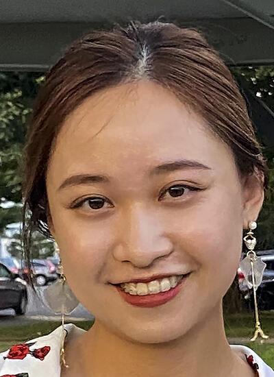 Jiayun Zhong's picture