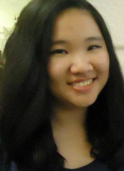 Helen Zeng's picture