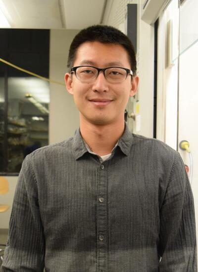Yizhou Zhao's picture